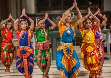 Cultural South India Tour