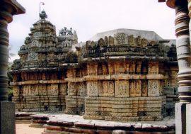 Heritage Karnataka