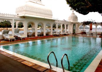 India Luxury Holidays