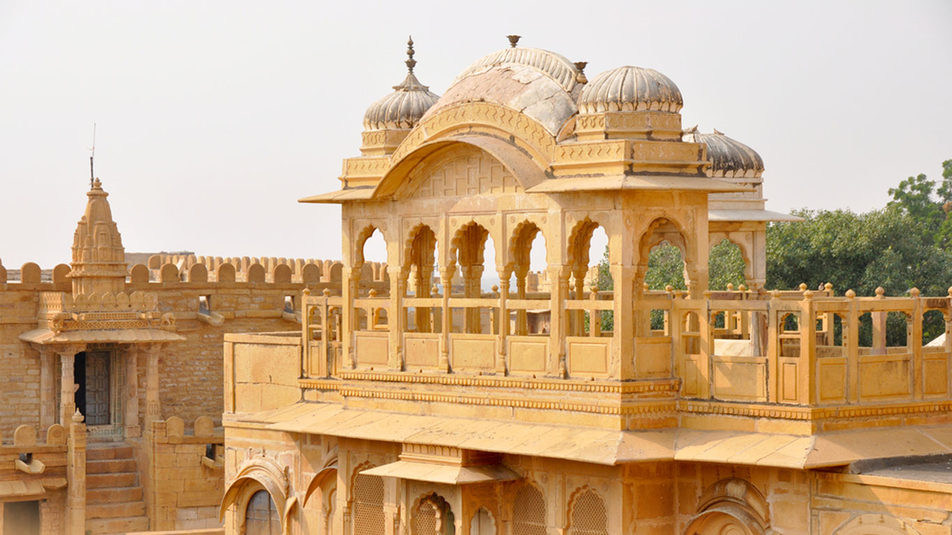 India Travel Tourism Package Best Tour Packages In India