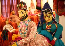 Cultural Holidays India