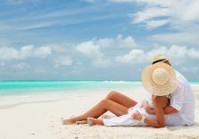 Honeymoon Tour India