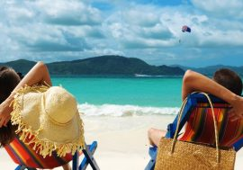 Goa Holidays Tours