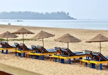 Incredible Goa Tour