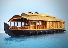 Kerala Vacation Package
